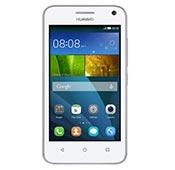 Huawei Y3 Dual SIM Phone Mobile