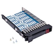 HP DL380 G7 2.5 inch 378343-002 HDD Tray Caddy HDD