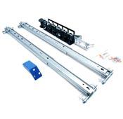 HP DL380 G6 487267-001 Rail Kit Rack