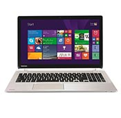 TOSHIBA Satellite S50-11j i7-8G-1T-2G Laptop