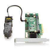 HP P410 256MB 462862-B21 Server Raid Controller