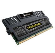 CORSAIR Vengeance 4GB DDR3 1600 Single RAM