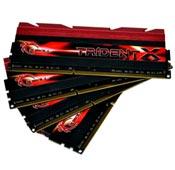 Gskill TridentX 16GB 2400 C10 Dual DDR3 RAM