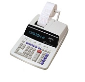 Calculator Sharp CS-4194HC