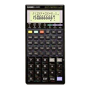 Calculator Casio FX-4500PA