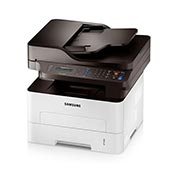 قیمت SAMSUNG CLX-6260FD Multifunction Laser Printer