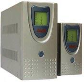قیمت ALJA LCD 1200S UPS