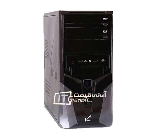 در مورد محصول bk قیمت کیس کامپیوتر ویرا VI-1179