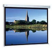 Tetis 180 * 180 Projection Screens