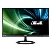 Asus VX229H LED Monitor