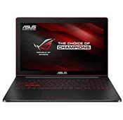 َASUS G501VW i7-16-1-128ssd-4gb laptop