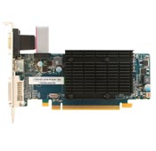 Sapphire HD5450 2GB DDR3 VGA