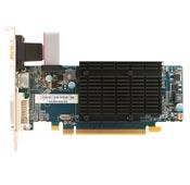 Sapphire HD5450 1GB DDR3 VGA