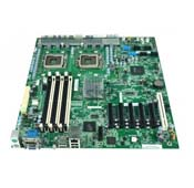 HP DL180 G5 461511-001 Server Motherboard