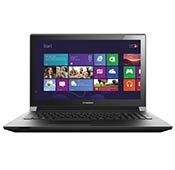 Lenovo B5030 Celeron-2-500-Intel laptop