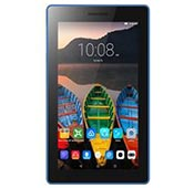 Lenovo Tab 3 7 4G Tablet-16GB