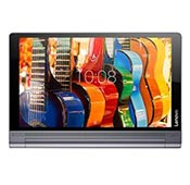 Lenovo Yoga Tab 3 8.0 YT3-850M Tablet-16GB