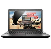 Lenovo Essential G5070 i3-4-500-2 laptop