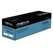 Meva 05A Printer Inkjet Cartridge