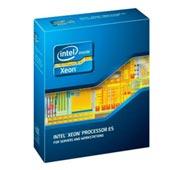 Intel Xeon E5-2630 v3 Server CPU
