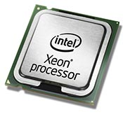 Intel Xeon E5-2665 Server CPU