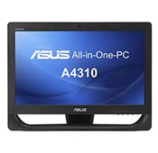 ASUS A4310 i5-8GB-500GB-1GB ALL IN ONE