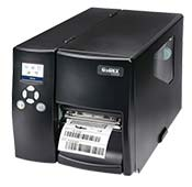 قیمت godex lebal printer EZ2250i