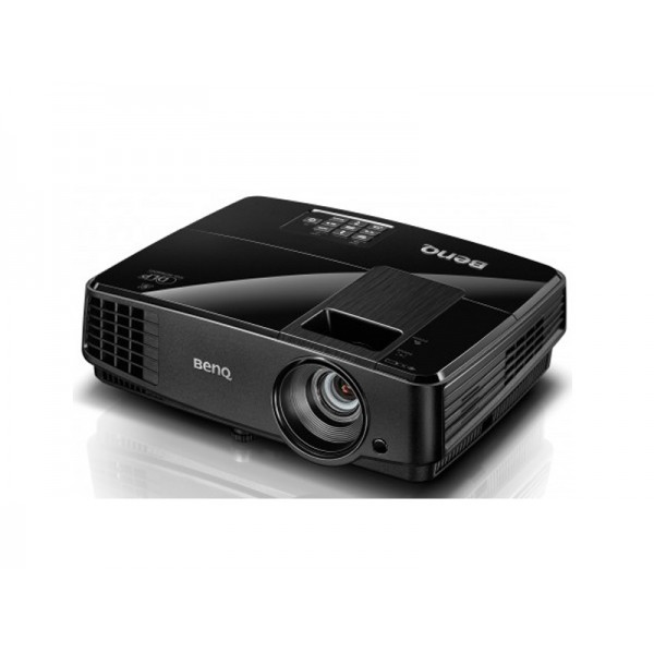 قیمت Video Projector BenQ MS-506