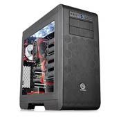 Thermaltake Core V51 Computer Case