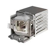 Optoma ES550 Lamp Projector