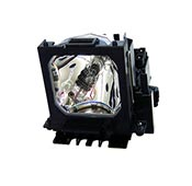 Optoma DS327 Lamp Projector