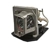 OptomaTX540 Lamp Projector