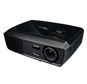Optoma M645X Video Projector