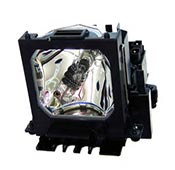 OPTOMA DS329 Video Projector Lamp