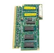 HP 512MB P-Series BBWC 462967-B21 RAM Sever