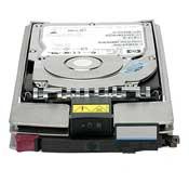 HP EVA M6412A 1TB FATA FC Dual Port HDD