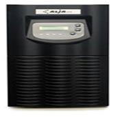 قیمت ALJA  KR-3120 UPS