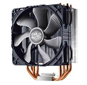Cooler Master CPU Air Cooler Hyper 212X