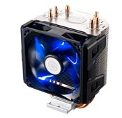 Cooler Master CPU Air Cooler Hyper 103
