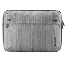 belkin Laptop Cover