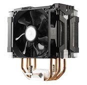 Cooler Master CPU Air Cooler Hyper D92