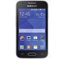 SAMSUNG Galaxy Ace 4 DUOS SM-G316HU Mobile Phone