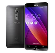 Asus ZenFone Selfie ZD551KL Mobile Phone
