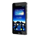 Asus PadFone New Infinity-32GB Mobile Phone