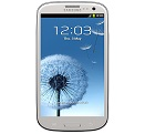 SAMSUNG S3 Neo I9300 Mobile Phone