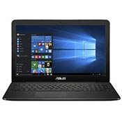 ASUS X554LJ Core i5-4GB-500GB-1GB Laptop