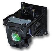 NEC LT-265 Video Projector Lamp