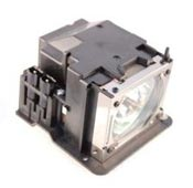 NEC VT480 Video Projector Lamp