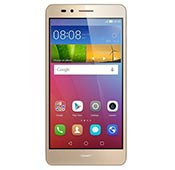 Huawei GR5 Mobile Phone