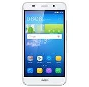 Huawei Y6-3G Dual SIM Mobile Phone